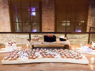 Petite Pearl Events 3