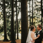 The wedding of Laura Vandenberg and Michael Steingard Photography 11