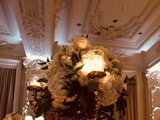 Johanna Leigh Weddings & Events 4
