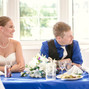 The wedding of Laura Boomhour and Realizing Beauty ~ Makeup Artistry by Christa Potter 19