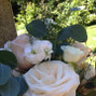 Bridal Blossom 6