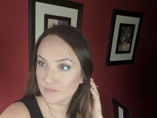 Pro Makeup By Natasha Inc. 7