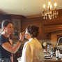 The wedding of Lauren Macneil and Pro Makeup By Natasha Inc. 11