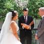 The wedding of Russell Willmot and Jonny Belinko 2