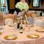 The wedding of Glory O. and U'Swanky Events 62
