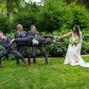 The wedding of Marcog@novatrans.ca and Dynamic Weddings - Planning 108