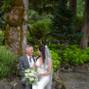 The wedding of Marcog@novatrans.ca and Dynamic Weddings - Planning 109