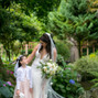 The wedding of Marcog@novatrans.ca and Dynamic Weddings - Planning 110