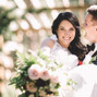 The wedding of Natalie Beaudry and Neil Slattery Photography 1