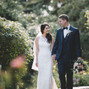 The wedding of Natalie Beaudry and Neil Slattery Photography 2