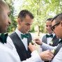 The wedding of Caitlin and Dynamic Weddings - Planning 9