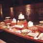 The Dessert Room 1
