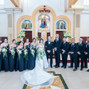The wedding of Stefania and Dynamic Weddings - Planning 6