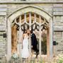 Purple Tree Wedding Photography 12