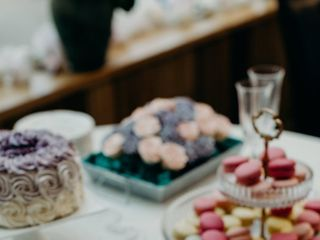Chartier Specialty Sweets 4