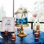 Jodi Marie Events 12