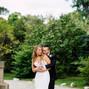 Purple Tree Wedding Photography 15