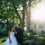 The wedding of Ashley Lewington and Meridian Sons Films 7
