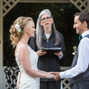 The wedding of Caitlin and Dynamic Weddings - Planning 25