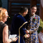 The wedding of Benjamin Trepanier and Barbara Densmore, Certified Celebrant & Wedding Officiant 10