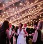 Coastal Weddings and Events 18