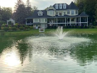 Nestleton Waters Inn 2