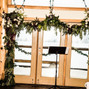 The wedding of James & Laura Stowards and Fraser River Lodge 1