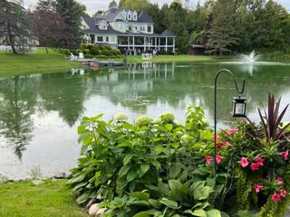 Nestleton Waters Inn 3