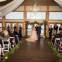 The wedding of James & Laura Stowards and Fraser River Lodge 2