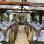 Little House Wedding and Event Centre 6