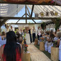 Little House Wedding and Event Centre 8