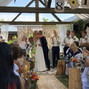 Little House Wedding and Event Centre 10