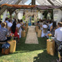 Little House Wedding and Event Centre 11