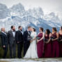 The wedding of Jeff Watson and f8 photography 5