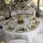 Little House Wedding and Event Centre 13