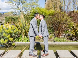 Eventsia Wedding Services 1