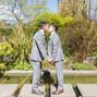 Eventsia Wedding Services 3