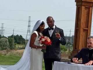 True Ceremonies 1