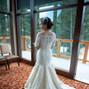 The wedding of Jeff Watson and f8 photography 10
