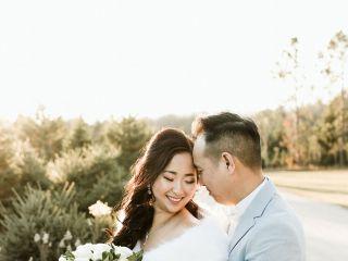 Judy Nguyen Photography 1