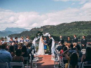 Coastal Weddings and Events 5