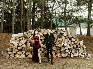 Judy Nguyen Photography 2