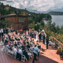 Coastal Weddings and Events 8