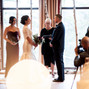 The wedding of Jeff Watson and f8 photography 14