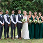 The wedding of Caitlin and Dynamic Weddings - Planning 50