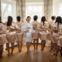 Creative Wedding Options 8