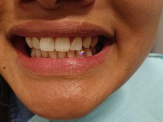 Sorriso Dental Care 2