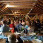 The wedding of Brodie Boswell and Brilliant Events & Celebrations 13