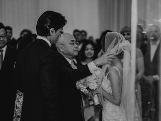 Shing Weddings 2