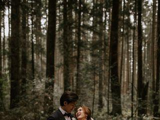 Shing Weddings 3
